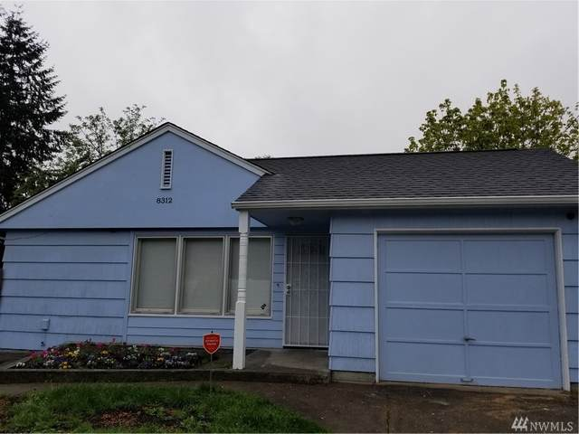 8312 Maple St SW, Lakewood, WA 98498 (#1553046) :: Northern Key Team