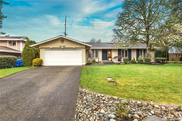 9109 78th St SW, Lakewood, WA 98498 (#1553054) :: Mosaic Home Group