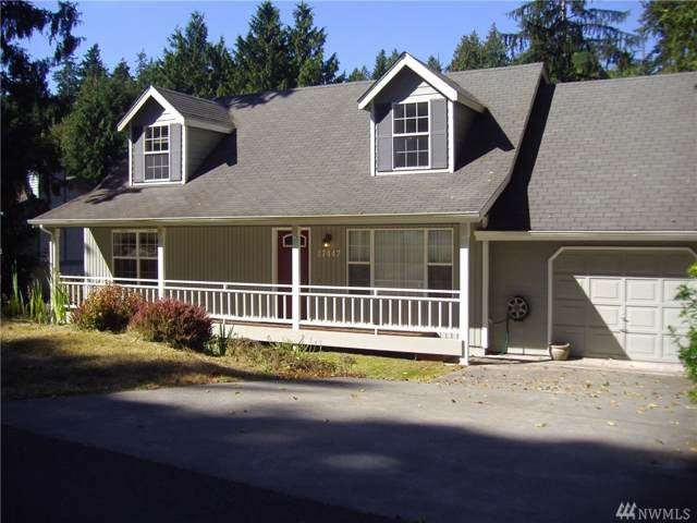 27447 Serene Dr, Kingston, WA 98346 (#1553067) :: Crutcher Dennis - My Puget Sound Homes