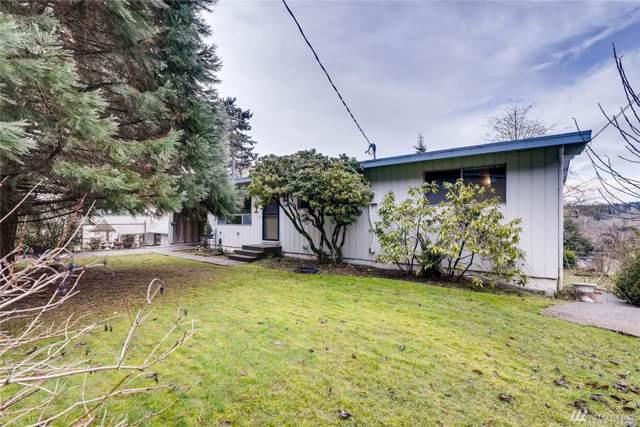 23804 7th Ave W, Bothell, WA 98021 (#1553086) :: McAuley Homes
