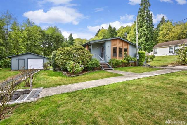 131 W Spruce St, Port Ludlow, WA 98365 (#1553091) :: Better Homes and Gardens Real Estate McKenzie Group