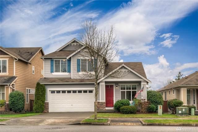 8639 Webster Dr NE, Lacey, WA 98516 (#1553095) :: Canterwood Real Estate Team