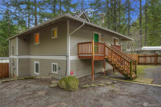 14922 Holiday Dr NW, Gig Harbor, WA 98329 (#1553097) :: Center Point Realty LLC