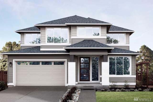3433 SE 18th St, Renton, WA 98058 (#1553113) :: Crutcher Dennis - My Puget Sound Homes