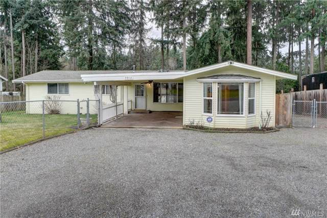 5912 190th Av Ct E, Lake Tapps, WA 98391 (#1553117) :: Real Estate Solutions Group