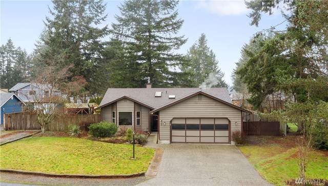 435 Sawmill Ct SE, Olympia, WA 98513 (#1553136) :: Real Estate Solutions Group