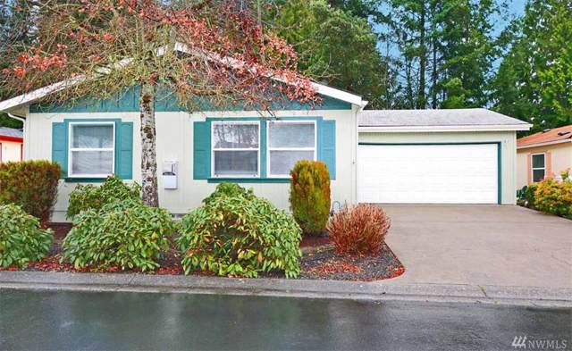3560 Sylvan Pines Cir, Bremerton, WA 98310 (#1553141) :: Lucas Pinto Real Estate Group