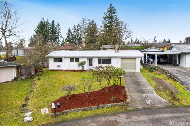 8634 Skokomish Wy NE, Olympia, WA 98516 (#1553143) :: The Kendra Todd Group at Keller Williams