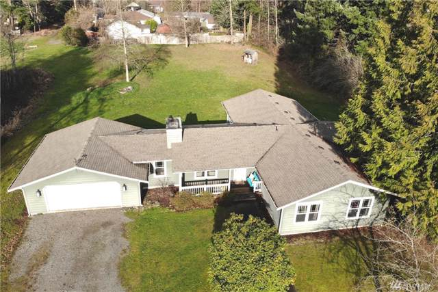 505 E 93rd St, Tacoma, WA 98445 (#1553146) :: The Kendra Todd Group at Keller Williams