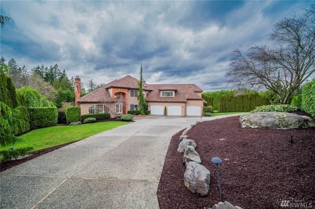 8208 127th Ave SE, Snohomish, WA 98290 (#1553149) :: Mosaic Home Group