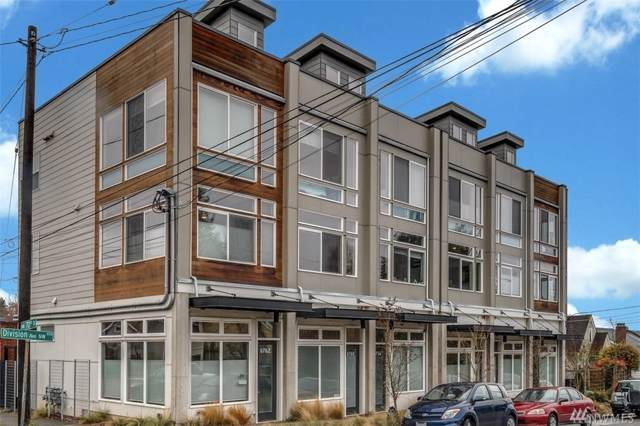 6760 Division Ave NW, Seattle, WA 98117 (#1553150) :: Alchemy Real Estate