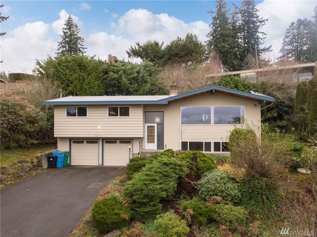 19822 10th Place NW, Shoreline, WA 98177 (#1553151) :: Canterwood Real Estate Team