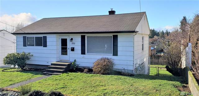 3311 Solie Ave, Bremerton, WA 98310 (#1553156) :: Mosaic Home Group