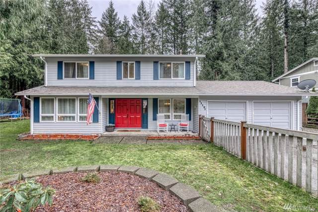 11121 36th Ave NW, Gig Harbor, WA 98332 (#1553171) :: Real Estate Solutions Group