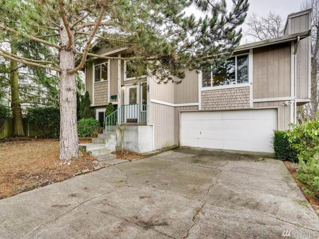 3508 N Orchard St, Tacoma, WA 98407 (#1553180) :: Crutcher Dennis - My Puget Sound Homes