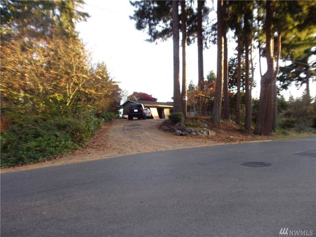 11915 E 136th Ave E, Puyallup, WA 98374 (#1553193) :: Better Homes and Gardens Real Estate McKenzie Group