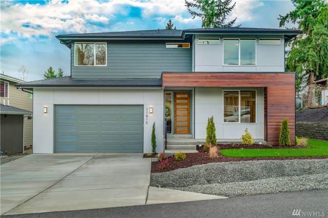 11815 SE 218th Place, Kent, WA 98031 (#1553194) :: KW North Seattle