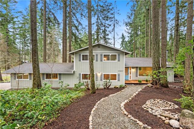 13623 Sandy Point East NW, Gig Harbor, WA 98329 (#1553205) :: The Kendra Todd Group at Keller Williams
