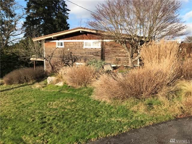 729 Laurel St, Edmonds, WA 98020 (#1553206) :: Mosaic Home Group