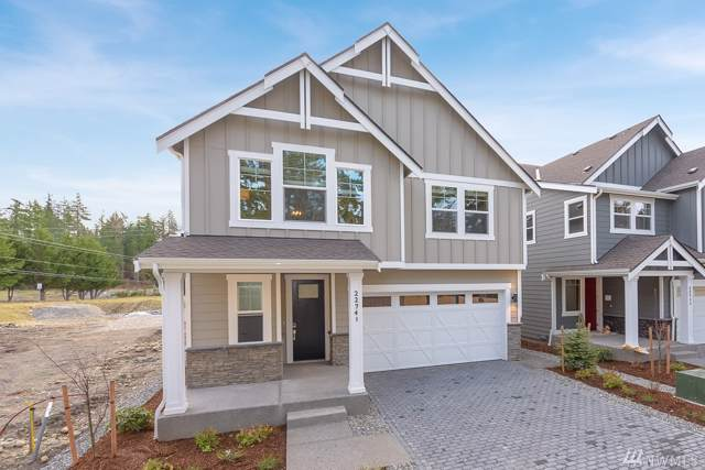 28108-(Lot 13) 219th Place SE, Maple Valley, WA 98038 (#1553207) :: McAuley Homes