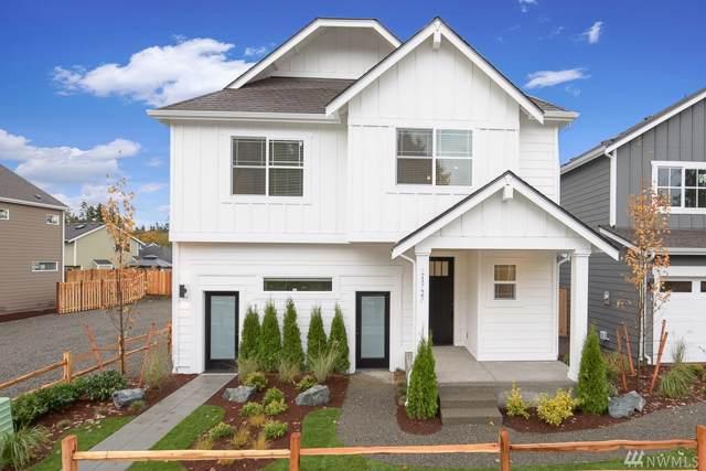 28104-(Lot 14) 219th Place SE, Maple Valley, WA 98038 (#1553211) :: McAuley Homes