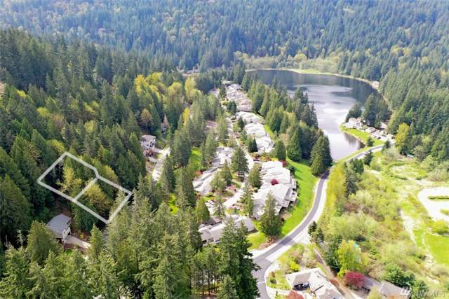 8 Lake  Louise Drive, Bellingham, WA 98229 (#1553215) :: Real Estate Solutions Group
