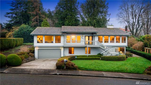 880 Somerset Lane, Edmonds, WA 98020 (#1553225) :: The Shiflett Group