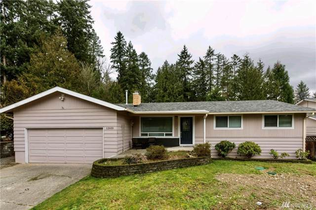 12650 177th Place SE, Renton, WA 98059 (#1553237) :: Real Estate Solutions Group