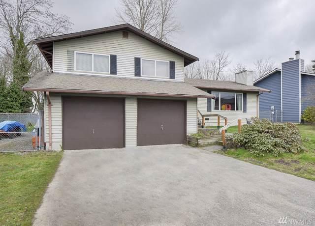 1620 Index Ave SE, Renton, WA 98058 (#1553247) :: Crutcher Dennis - My Puget Sound Homes