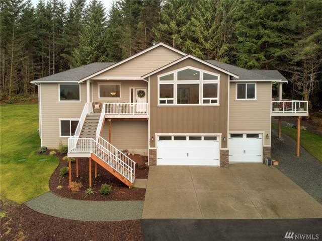 4404 203rd Ave NE, Snohomish, WA 98290 (#1553256) :: Real Estate Solutions Group