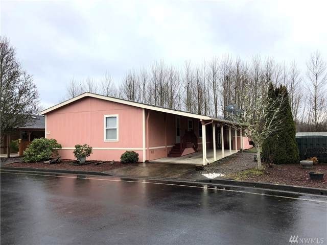 62 Heritage Blvd, Longview, WA 98632 (#1553262) :: Real Estate Solutions Group