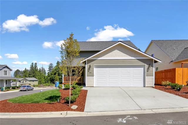 256 Whitetail Lp, Blaine, WA 98230 (#1553276) :: Liv Real Estate Group