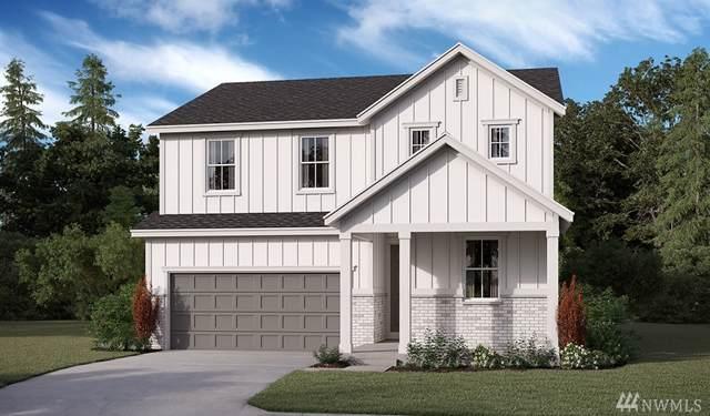 15750 Washington Street, Sumner, WA 98390 (#1553288) :: Pacific Partners @ Greene Realty