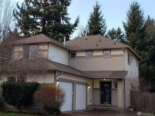 1316 Hudson St, Dupont, WA 98327 (#1553291) :: Real Estate Solutions Group