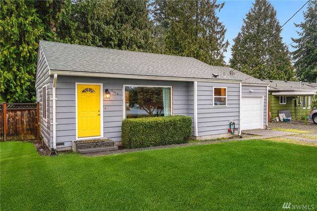 6314 Cypress St, Everett, WA 98203 (#1553302) :: The Kendra Todd Group at Keller Williams