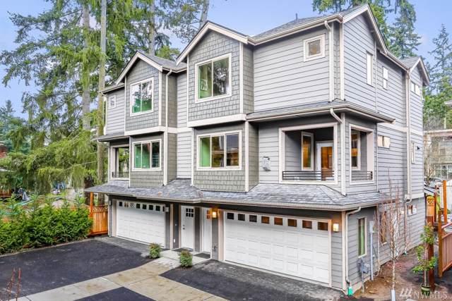 23416-A 55th Ave W, Mountlake Terrace, WA 98043 (#1553314) :: KW North Seattle