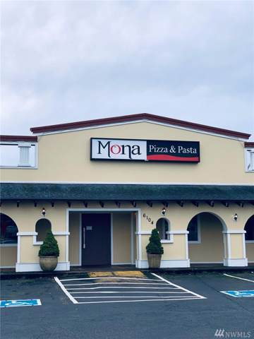 6104 6th Ave, Tacoma, WA 98406 (#1553320) :: The Kendra Todd Group at Keller Williams