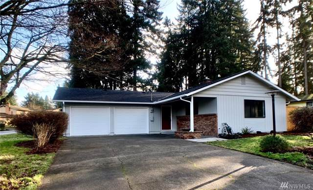 404 Choker St SE, Olympia, WA 98503 (#1553332) :: The Kendra Todd Group at Keller Williams
