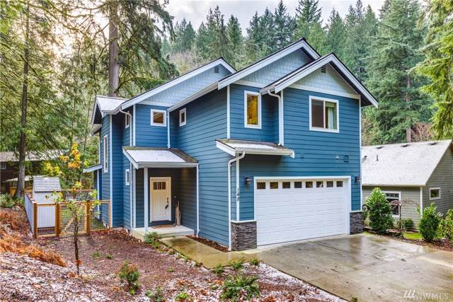 148 Sudden Valley Dr, Bellingham, WA 98229 (#1553361) :: NW Homeseekers