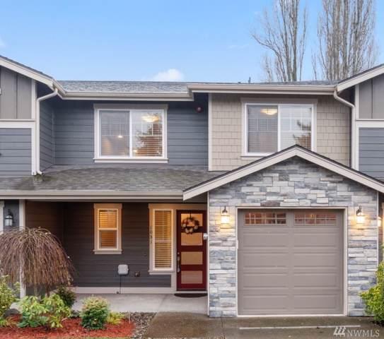 1051 SW 150th St, Burien, WA 98166 (#1553364) :: Mike & Sandi Nelson Real Estate