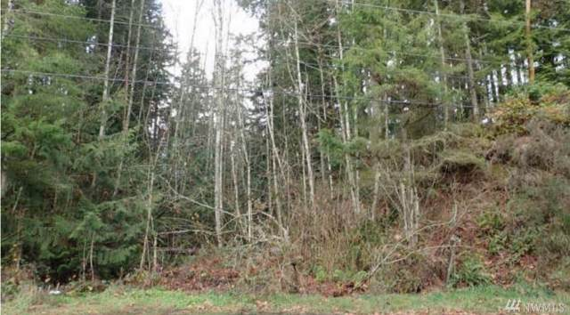 0 E Collins Rd, Port Orchard, WA 98366 (#1553374) :: Real Estate Solutions Group