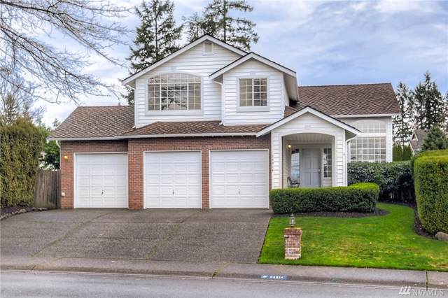 24814 231st Ave SE, Maple Valley, WA 98038 (#1553388) :: The Kendra Todd Group at Keller Williams