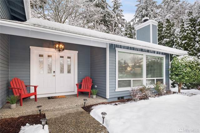 10640 157th Ave NE, Redmond, WA 98052 (#1553389) :: Real Estate Solutions Group