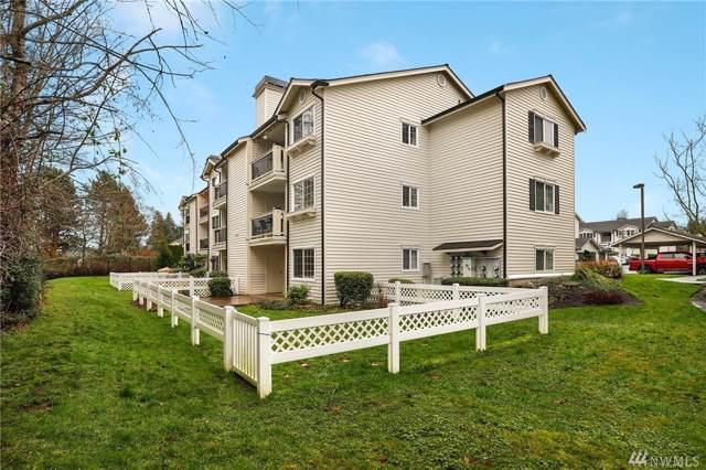 12404 E Gibson Rd K101, Everett, WA 98204 (#1553393) :: Crutcher Dennis - My Puget Sound Homes