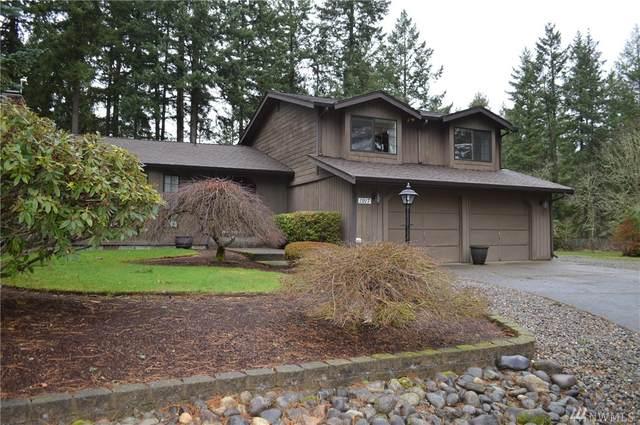 1917 134th St Ct S, Tacoma, WA 98444 (#1553412) :: Keller Williams Western Realty