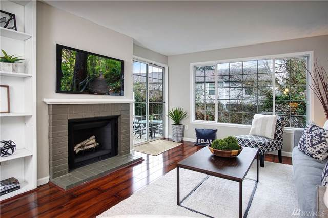12343 SE 41st Lane, Bellevue, WA 98006 (#1553429) :: Icon Real Estate Group