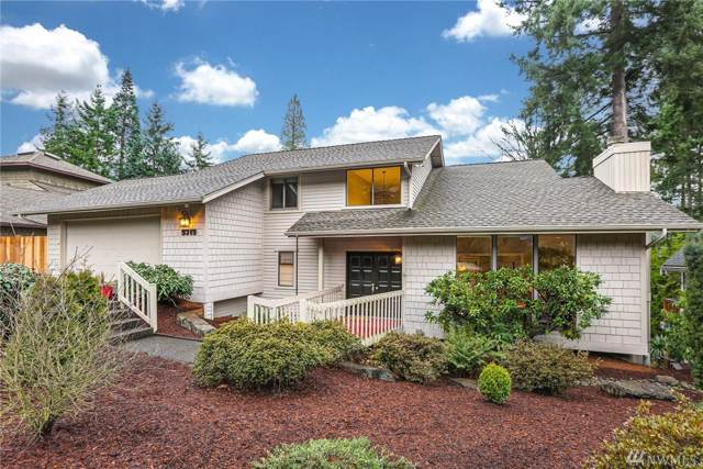 5315 Somerset Dr SE, Bellevue, WA 98006 (#1553430) :: Better Homes and Gardens Real Estate McKenzie Group