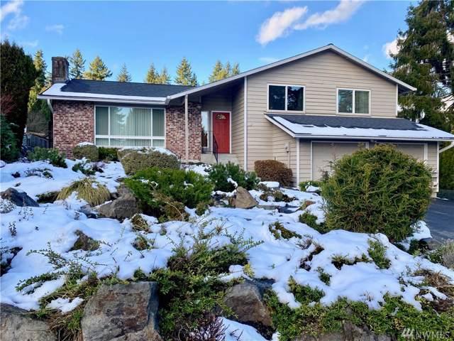 20225 107th Ave NE, Bothell, WA 98011 (#1553465) :: Record Real Estate