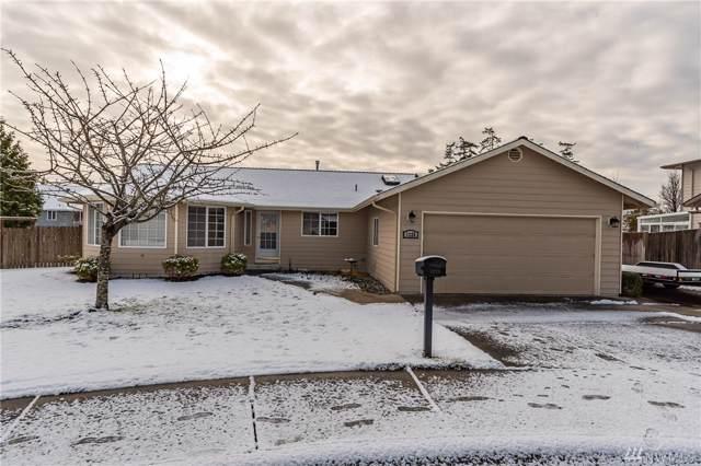 1225 SW 4th Ct, Oak Harbor, WA 98277 (#1553469) :: Ben Kinney Real Estate Team