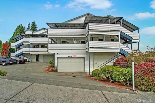 2505 62nd St SE #201, Everett, WA 98203 (#1553489) :: Ben Kinney Real Estate Team